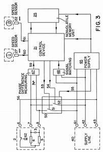 Patent Us6215265