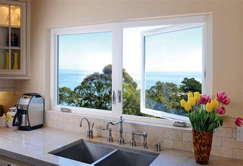 opening  windows   breeze simonton windows doors