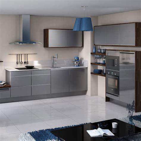 cuisine plus des nouveautés 2011 pratiques et tendances