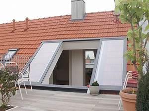Sunshine Dachfenster Preise : die besten 25 dachgauben ideen auf pinterest gauben ~ Articles-book.com Haus und Dekorationen