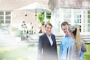 Haus Kaufen Fränkische Schweiz : haus kaufen schweiz ~ Frokenaadalensverden.com Haus und Dekorationen