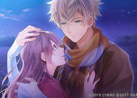 Ikemen Sengoku Romantic Anime Anime Anime Romance