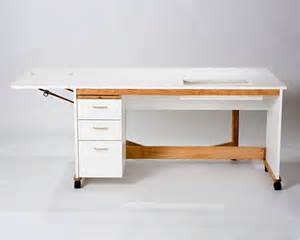 Sewing Desk Plans Free by Sewing Tables Sewing And Tables On