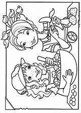 Holly Coloring Hobbie Hobby Hobbies Sheets Colouring Printable Adults Adult Modern Uploaded User Coloringpages1001 Coloringpagesfun sketch template