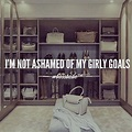 www.plema.myrandf.com | Boss lady quotes, Babe quotes ...