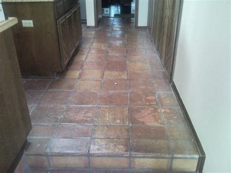saltillo cleaning and restoration