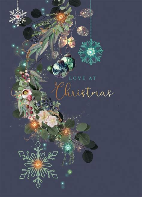 ayo kirimkan kartu ucapan natal      teman  saudaramu blog unik