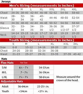 Adidas Youth Swingman Jersey Size Chart Baseball Jersey Factory Basketball Scores