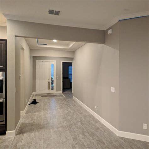 best 25 hallway paint ideas on hallway paint