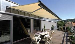 Markise Ausfall Berechnen : terrassen markisen ep plan ~ Themetempest.com Abrechnung