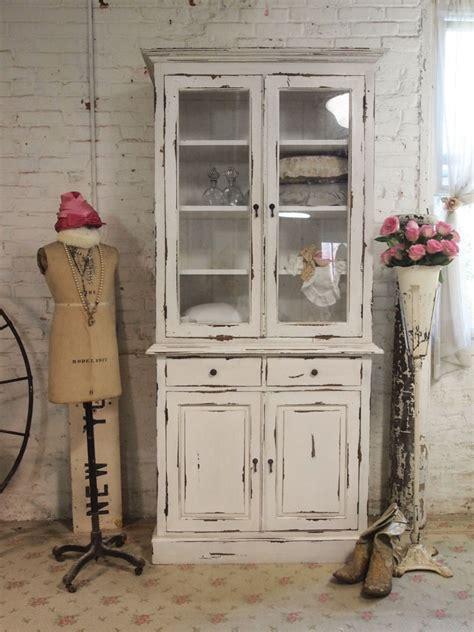 shabby chic bookshelf   share vintage appeal homesfeed
