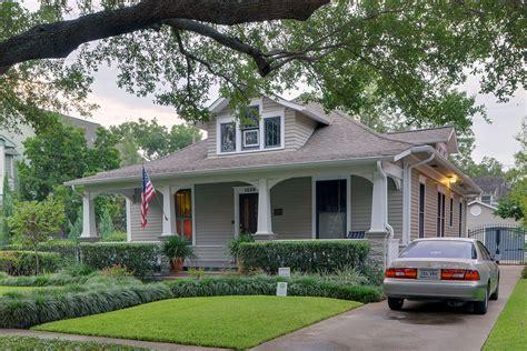 bungalow wikipedia
