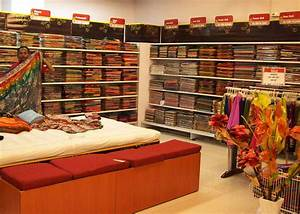 saree,designer sarees,saree store,saree online