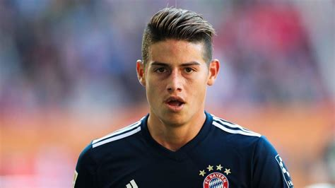 Read the latest news on james rodriguez including goals, stats and injury updates on bayern munich loanee and colombian forward plus transfer links and more. Mercato | Mercato - Real Madrid : Une grande décision de Mendes pour l'avenir de James Rodriguez
