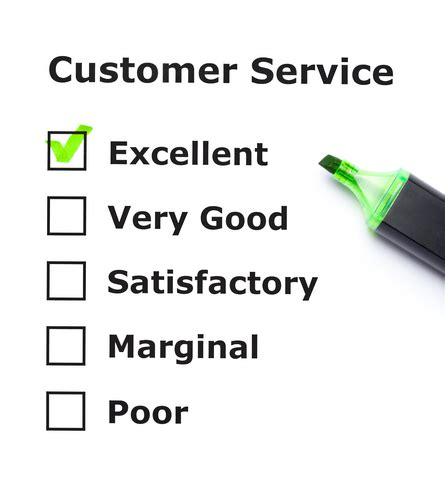 Customer Service Interview Question And Answer Essential Guide