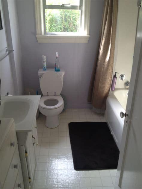 bathroom ideas for small bathrooms small bathroom ideas creating modern bathrooms and