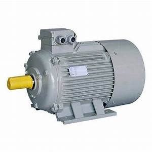 3 Phase Induction Motor Repair Services In Govind Puri  Delhi  Super Electrical Works