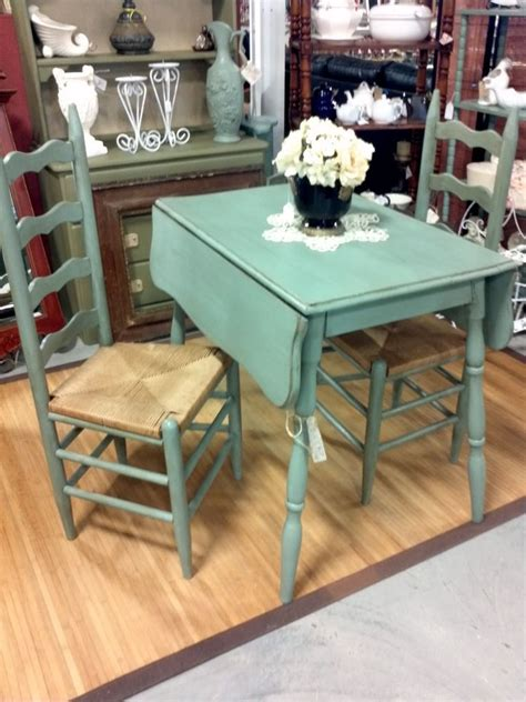 introducing drop leaf dining tables  good  space