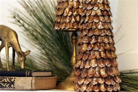 decora la navidad  pinas tuteate