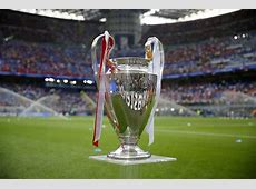 Ligue des Champions Tirage des 8es de finale Real