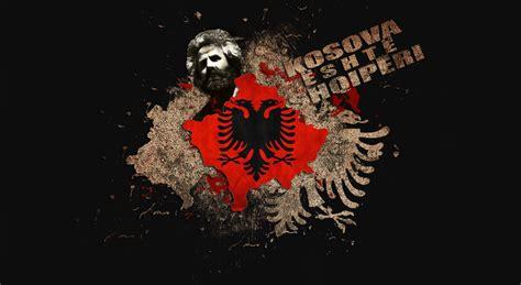 Kosova Eshte Shqiperi 2012 by KosovaAlbania on DeviantArt