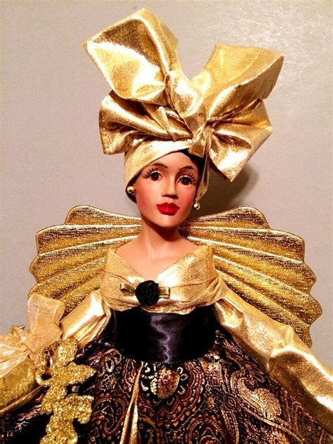 american christmas tree topper 17 best images about my beautiful christmas on 7165