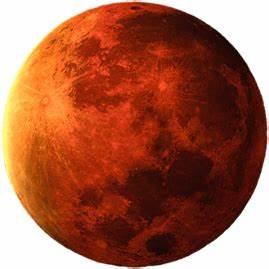 Rückruf von Mars - Th. Linden aktuell