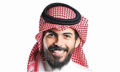 Saudi Business Entrepreneur Arab Arabia