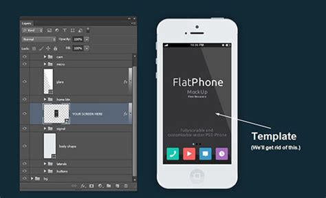 photoshop apps for iphone 36 photoshop tutorials for iphone app ui design idevie