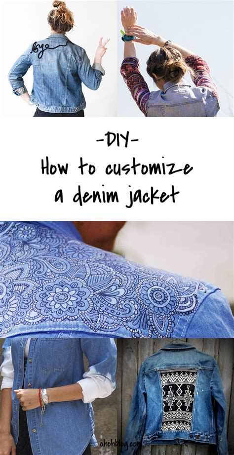 Gestalten Diy by 409 Best Goodwill In Your Closet Images On