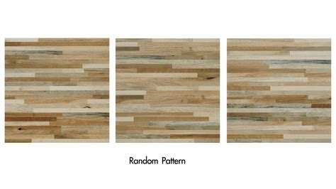 ft stripe wood brown  pm cotto