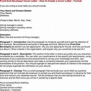 cover letter ending examples best letter sample With ending a covering letter