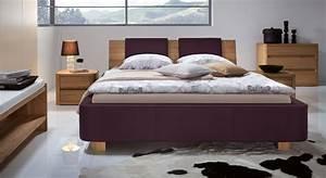 Ideale Farbe Für Schlafzimmer : was f r farben w hle ich im schlafzimmer ~ Indierocktalk.com Haus und Dekorationen