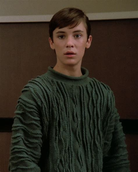 wesley crusher sweater amanda schwartz research best finest sweater a look at
