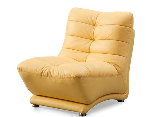 sofa chairs china sofa chairs prince chair china sofa prince chairs