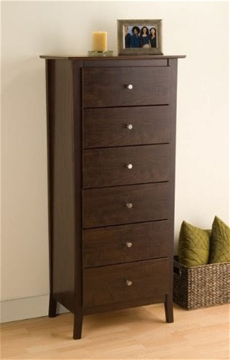 dressers furniture store prepac manhattan espresso tall
