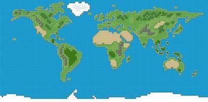 Rpg Maker Map Japan Vx Ace Maps