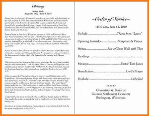 writing an obituary for mother custom paper writing service With writing an obituary template