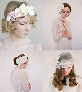 Wedding Hair Embellishments Hairstyles