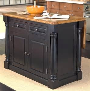 kitchen islands with drop leaf island with drop leaf kitchen