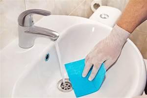 Keramik Waschbecken Reinigen : waschbecken reinigen eckventil waschmaschine ~ Sanjose-hotels-ca.com Haus und Dekorationen