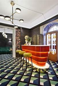 Casa Decor 2020 Trends - Design News