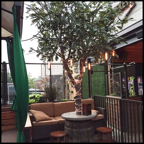 Artificial Trees, Silk Trees, Outdoor Faux Trees