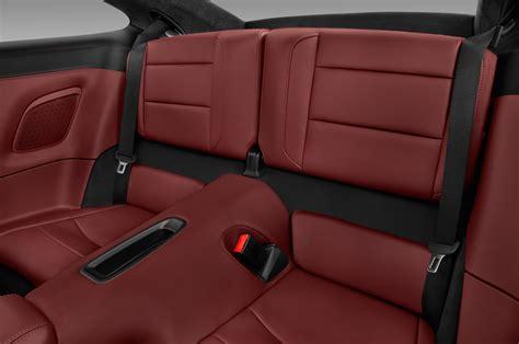 porsche 911 back seat 2017 porsche 911 reviews and rating motor trend
