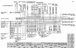 Kawasaki Motorcycle 2006 Vn900 Wiring Diagram