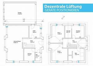 Dezentrale Lüftung Test : filter fur badezimmer luftung ~ A.2002-acura-tl-radio.info Haus und Dekorationen