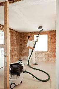 Tapeten Entfernen Werkzeug : gesundheit schonen effektiv arbeiten werkzeug weber ~ Michelbontemps.com Haus und Dekorationen