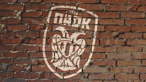 paok wallpaper paok wallpapers wallpapers  superior