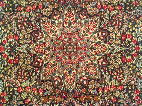 tappeti kirman tappeto vintage kirman x with tappeti vintage