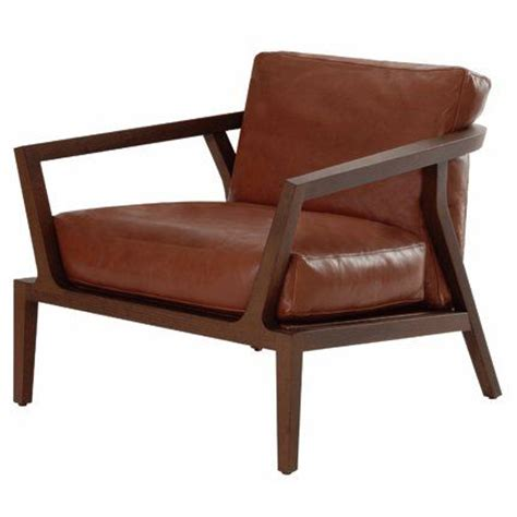 40 best images about canap 233 s fauteuils on day bed club chairs and ikea stockholm